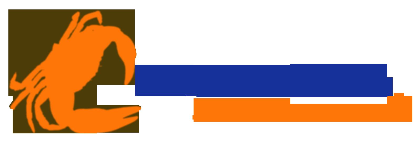 Fresh Florida Stone Crab Claws – Order Online